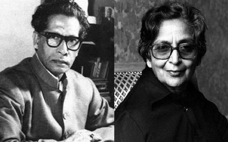 20 Indian Poets Who Made India Proud With Poetry And Literature