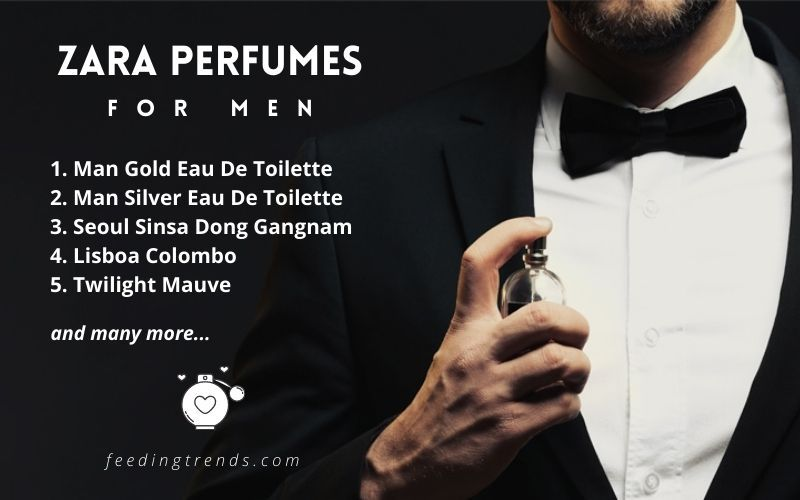 zara, perfumes, men, scent, gifts, fragrance, gifts for him
